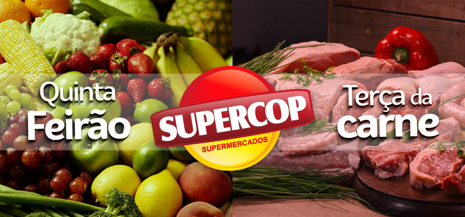 Supercop---Topos-do-Site-03